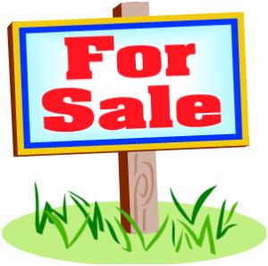 quilt-shop-for-sale