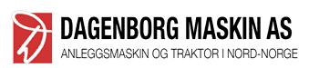 Dagenborg